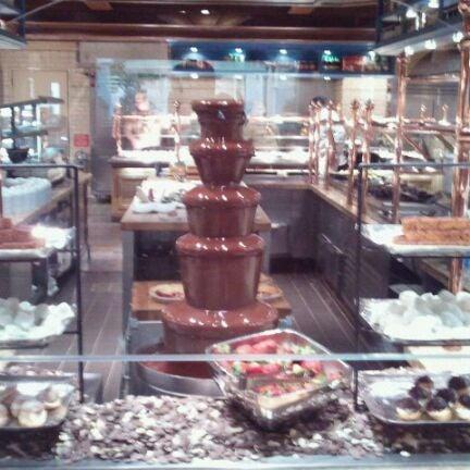 ameristar s heritage buffet council bluffs ia rh foursquare com