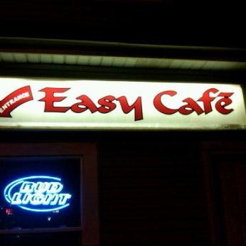 easycafe 2011