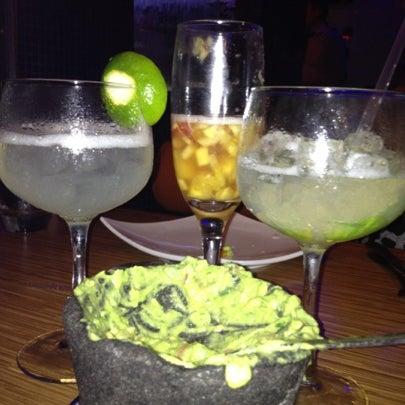 Photo prise au Vega Mexican Cuisine par Michelle G. le7/29/2012