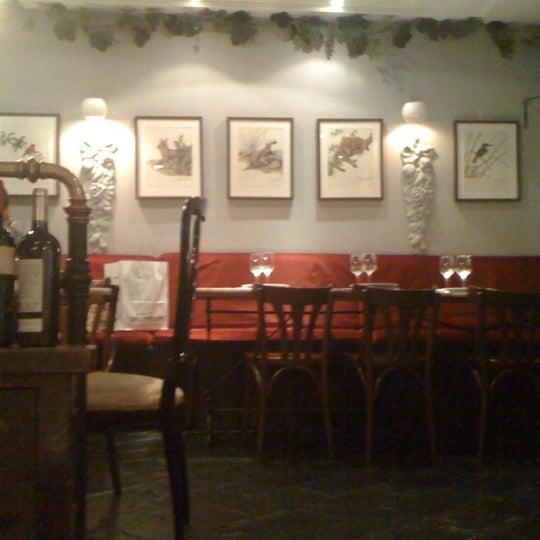 9/1/2011 tarihinde E. L.ziyaretçi tarafından Camoati'de çekilen fotoğraf