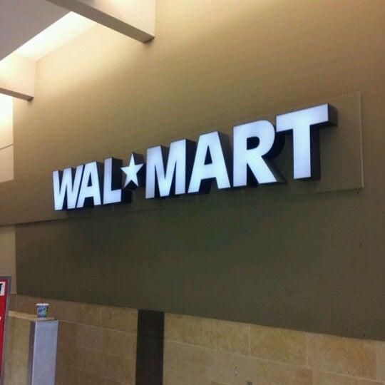 walmart+el+con+mall+pharmacy