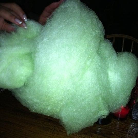 Foto tomada en Lolita Cocina & Tequila Bar por Jacqui W. el 5/21/2011