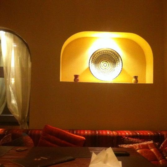 Photo prise au Нардин par Polina S. le1/21/2012
