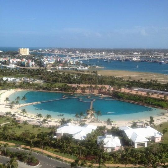 online casino forum australia