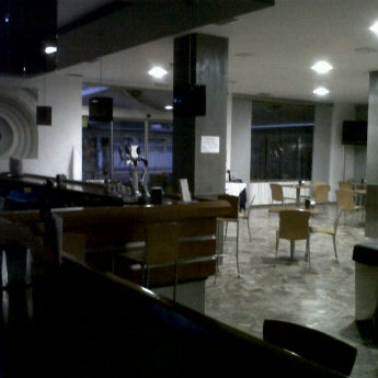 12/3/2011에 Alejandro C.님이 Hotel Castilla에서 찍은 사진