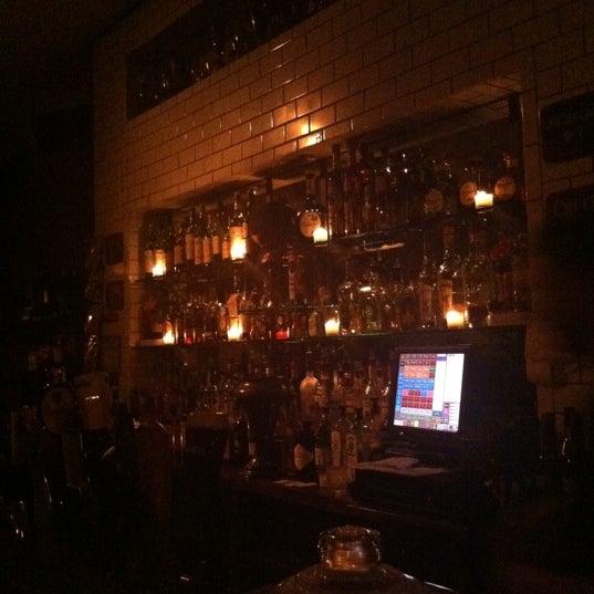6/9/2011にJoe M.がTrophy Barで撮った写真