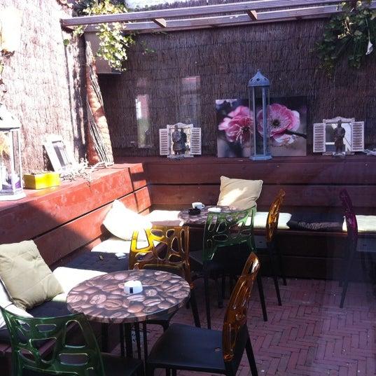 Eetkamer Van Chris.Photos At De Eetkamer Van Chris Now Closed Naaldwijk 4 Tips