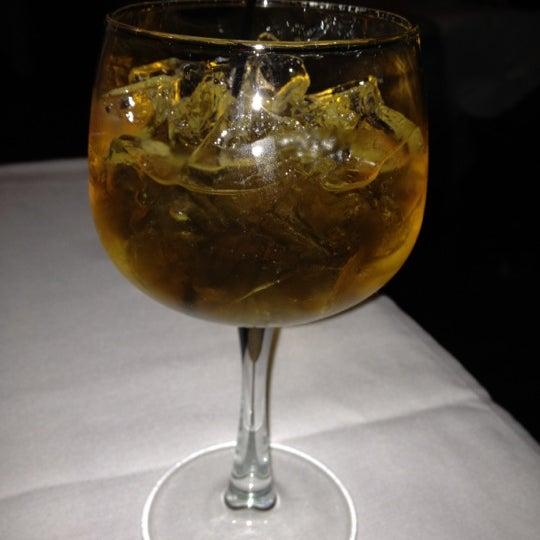12/9/2011にDavid B.がBello Restaurantで撮った写真