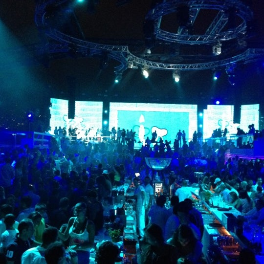 Foto scattata a White Beirut da Wassim B. il 6/28/2012