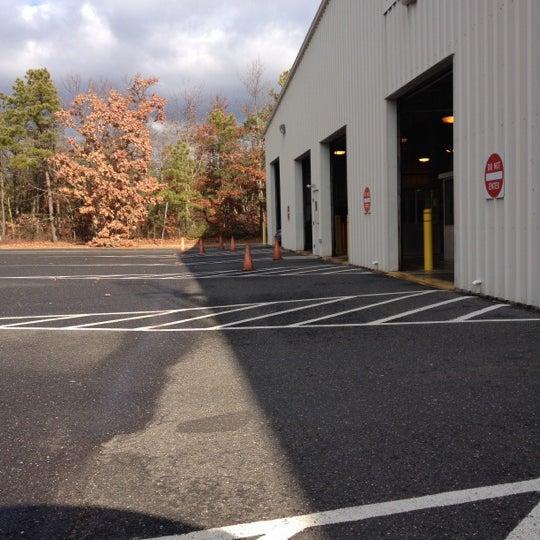 Dmv Inspection Nj >> NJ Motor Vehicle Commission Inspection (DMV) - 7 tips from 562 visitors