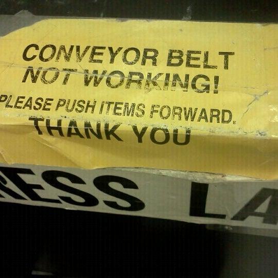 3/10/2012에 Denise R.님이 Safeway에서 찍은 사진