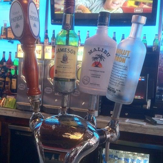 Foto tomada en Bourbon Heat por Tim C. el 8/19/2011