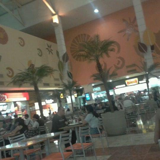 Das Foto wurde bei Grand Plaza Shopping von Renato Müller Ventura V. am 10/15/2011 aufgenommen