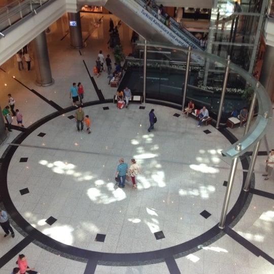 Das Foto wurde bei Cepa von Deniz G. am 6/24/2012 aufgenommen