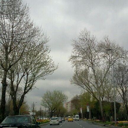 Foto diambil di Kavaklı Park oleh gezginkız pada 4/11/2012