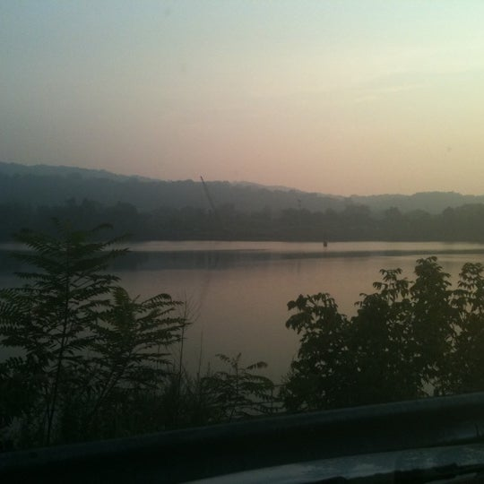 Photos at Halfway - Highland Park - Pittsburgh, PA