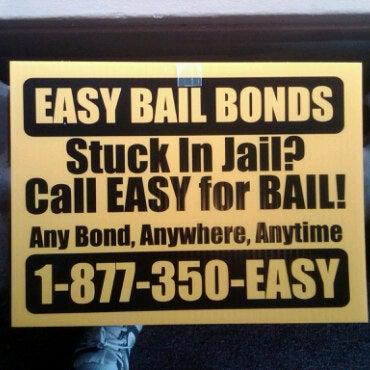 Photos at Easy Bail Bonds - HCC Office (Hartford