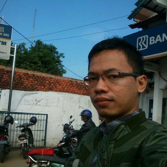 Bank Bri Pasawahan Purwakarta Jawa Barat