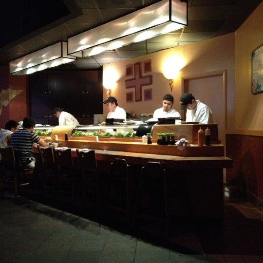 Foto tomada en Komegashi Too por Rob D. el 7/9/2012