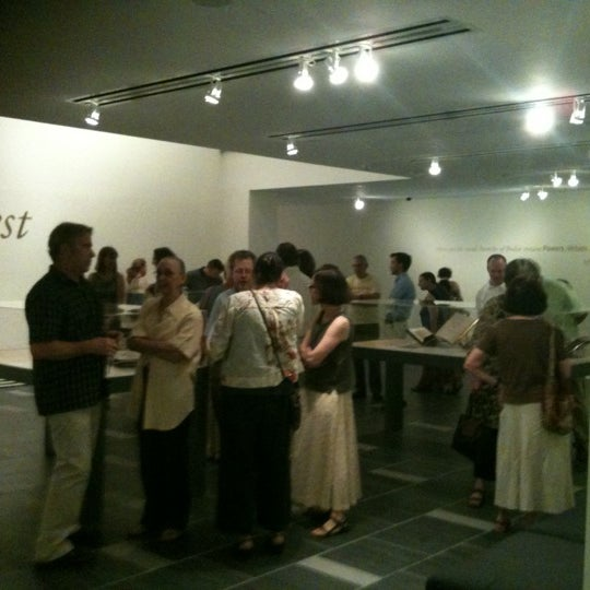 7/5/2012にJeff G.がScience History Instituteで撮った写真