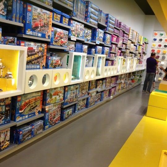 Giochi di negozi gratis