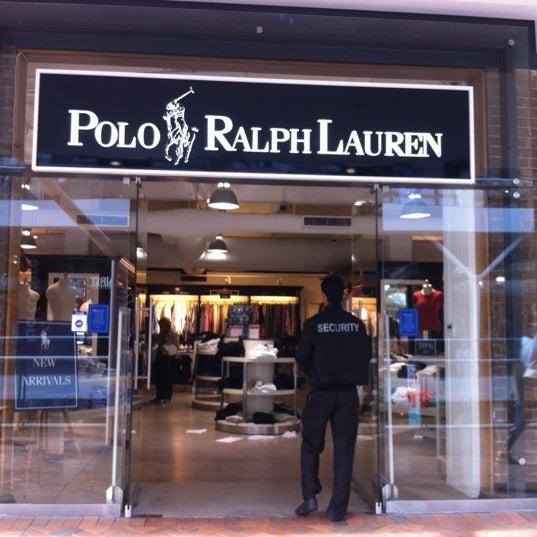 West Ralph Inner Store Lauren In Clothing Polo bgv7yYf6