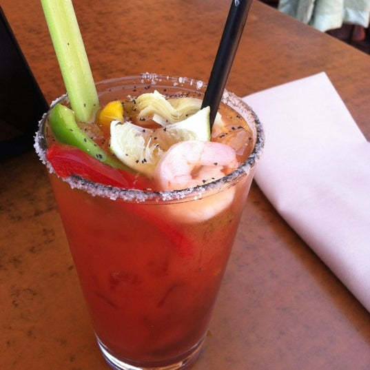 HT Grill - South Redondo Beach - Redondo Beach, CA