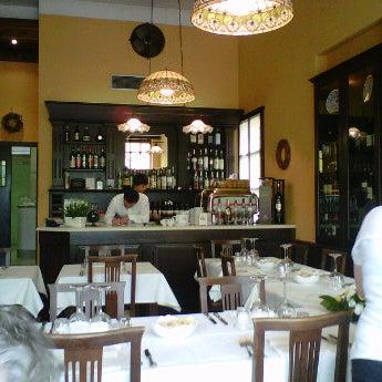 Photos At Terrazza Carducci Via Carducci 2