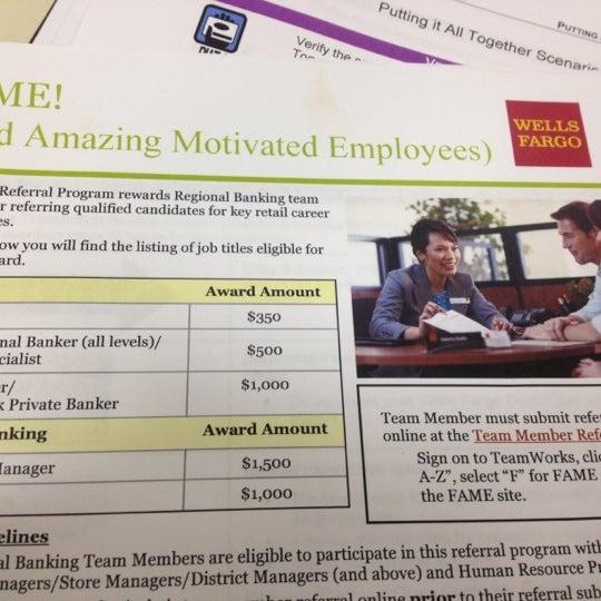 Photos at Wells Fargo - Montgomery, AL
