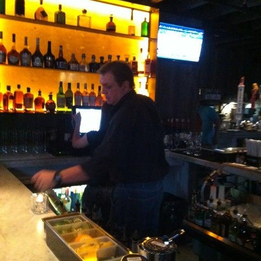 3/27/2012에 Tari T.님이 The Spotted Horse Tavern에서 찍은 사진