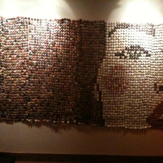 5/16/2012にChris H.がAsellinaで撮った写真