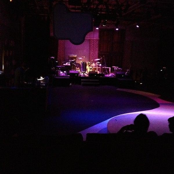 5/24/2012にDesiree Kae T.がBootleg Bar & Theaterで撮った写真