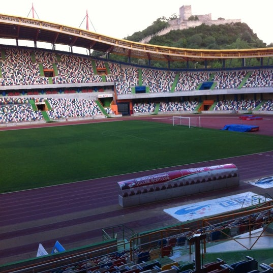 Стадионы россии фото построек гренц