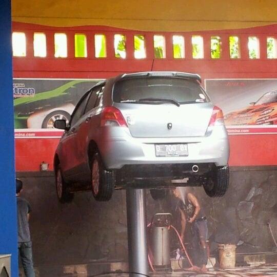 One Stop Automotive >> Photos At Autoteds One Stop Automotive Service Tegal Jawa