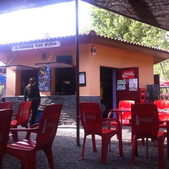 Photos At Terraza Bar Nuria 1 Tip
