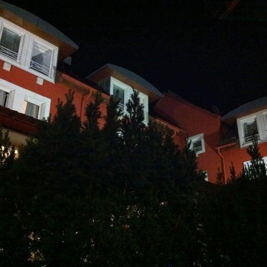 hohe Qualitätsgarantie das billigste großer Abverkauf Ara Hotel - 3 tips