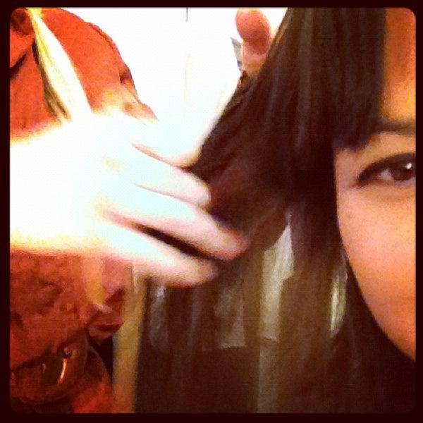 11/18/2011에 Jenny S.님이 mira mira에서 찍은 사진