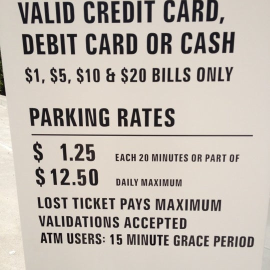 Morgan Stanley Credit Card