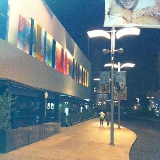 Centro Comercial Galerias Guadalajara: Los Mejores Centros Comerciales De Guadalajara