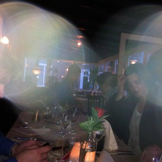 31676b2e7e6 Brasserie Twee Leeuwen - Baarle-Hertog, Antwerpen