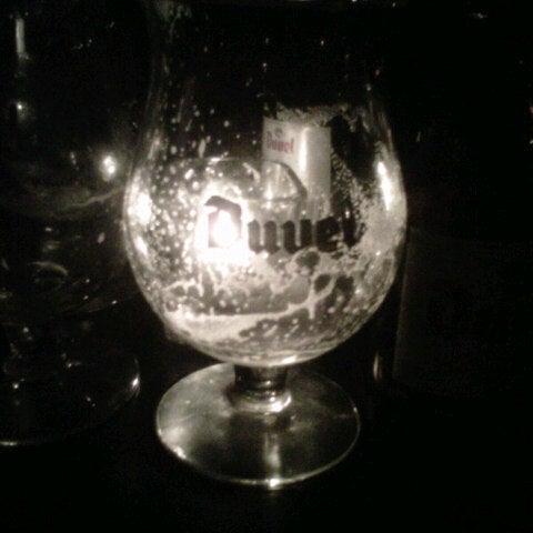 7/27/2012 tarihinde Enrique F.ziyaretçi tarafından Ghost'de çekilen fotoğraf