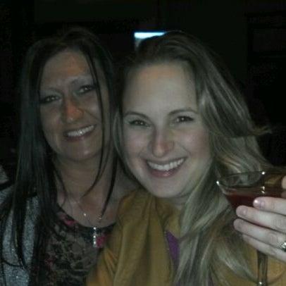 1/20/2012にTerri C.がCool River Cafeで撮った写真