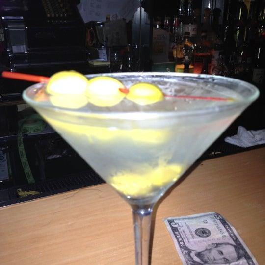 Foto diambil di Beauty Bar oleh Aimee A. pada 5/16/2012