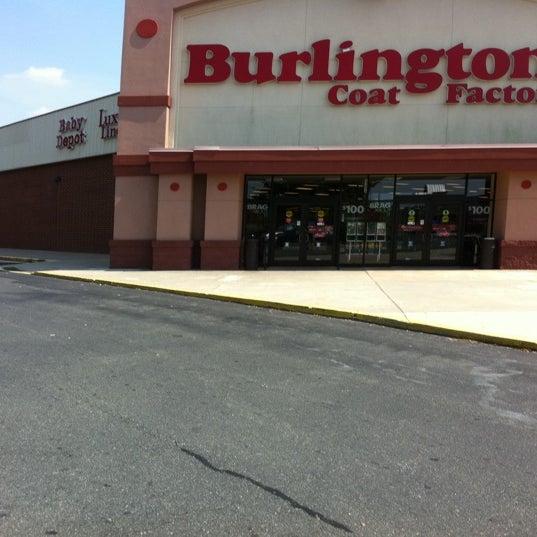 244fdd56804 Photos at Burlington - Department Store in Burlington