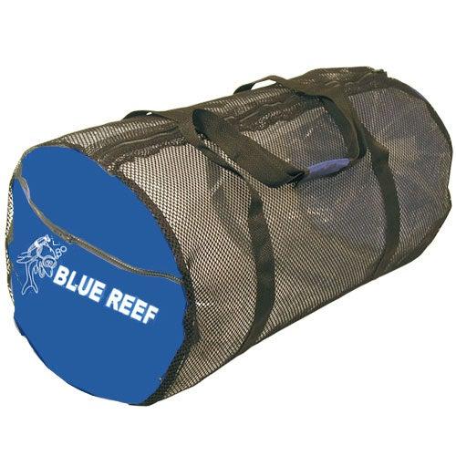Blue Reef Mesh Duffel Bag, XL originally $39.95, through 10/22 only $7.99