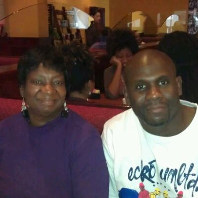 2/25/2012에 M.M.A님이 Granny's Restaurant에서 찍은 사진