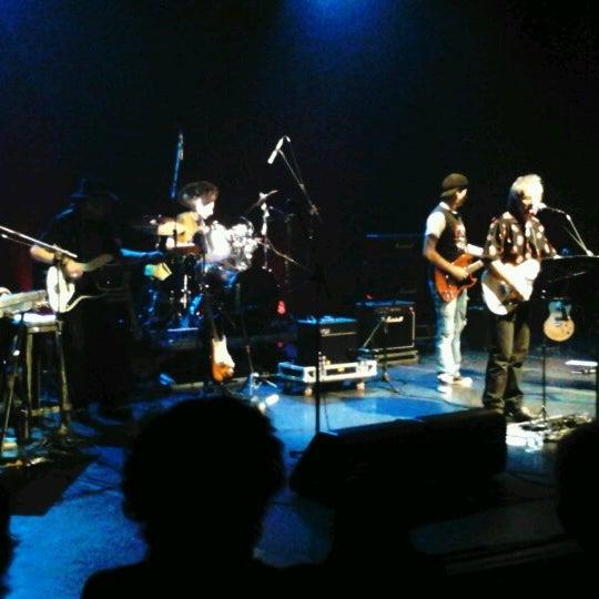 รูปภาพถ่ายที่ Sesc Consolação โดย Carolina V. เมื่อ 7/6/2012