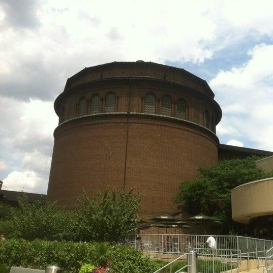 Das Foto wurde bei University of Pennsylvania Museum of Archaeology and Anthropology von Joseph M. am 7/10/2012 aufgenommen