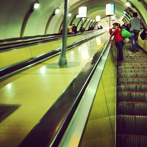Фотоцентры метро лиговский проспект