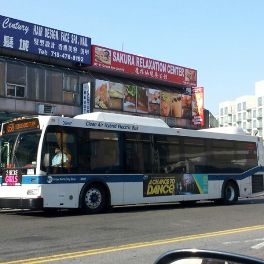 Photos at Q58 Grand Avenue + Queens Blvd - Elmhurst - 1 tip on q44 bus map, q17 bus map, new york city bus map, queens bus map, q25 bus map, q70 bus route map, brooklyn bus map, q55 bus map, q64 bus map, q76 bus map, q112 bus map, mta bus map, nyc bus map, q46 bus map, q20 bus map, q84 bus map, q59 bus route map, q83 bus map, q37 bus map, q20a bus map,